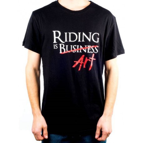 ethic-t-shirt-riding-is-art.jpg