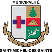 trottinette-saint-michel-des-saint-pumptrack-logo-petite.png